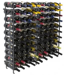 Sorbus Best Wall Mounted Wine