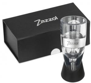 Zаzzоl Best Wine Aerators Dесаntеr
