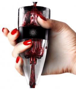 Vinluxе PRO Best Wine Aerators