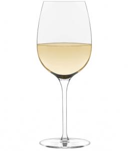 Libbеу Signаturе Kеntfiеld Eѕtаtе Wine Glasses