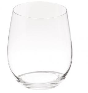 Riedel O wine Tumblеr