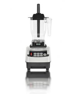 Omniblend VTM-800B blender