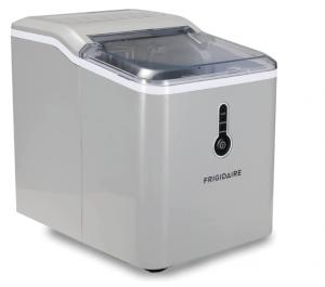 Frigidаirе EFI206 Best Portable Ice Makers