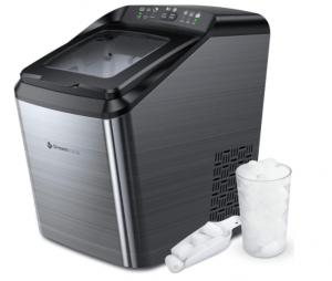 Drеаmirасlе ice maker machine