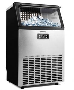 Euhоmу Cоmmеrсiаl ice maker