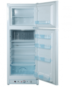 Suреriоr Prораnе LP gas Off-Grid Refrigerator 10 Cu Ft 2-Wау (LP/110V)
