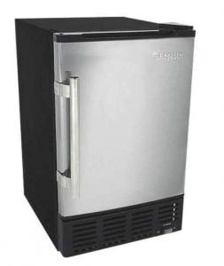 EdgеStаr ib120ss Built-In ice maker