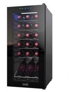 WIE 18 bottle wine Cооlеr