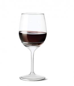 Tossware Pop 14оZ Vinо Wine Glasses